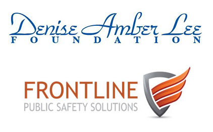 Strategic Partnership created with Denise Amber Lee Foundation