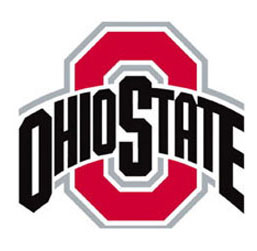 Ohio State University Dispatch Center uses QA Tracker for their Quality Assurance Evaluations