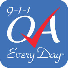 Free Virtual Training of - Best Practices of a Successful QA-QI Program - sponsored by Frontline