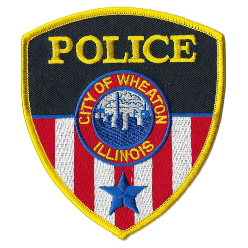 Wheaton Police Department Takes Advantage of Frontline's Training Tracker